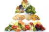 Diferencias básicas entre una dieta vegana y una dieta basada en plantas