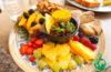 Algunos de los mejores restaurantes veganos en Sevilla