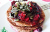 10 ideas fáciles de recetas veganas para el confinamiento